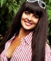 Yuliya 31 years old Ukraine Uman', Russian bride profile, russianbridesint.com