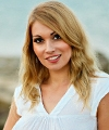 Ekaterina 31 years old Crimea Sevastopol, Russian bride profile, russianbridesint.com