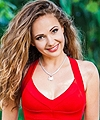 Yuliya 39 years old Ukraine Kherson, Russian bride profile, russianbridesint.com