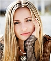 Nataliya 34 years old Ukraine Kherson, Russian bride profile, russianbridesint.com