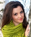 Angelina 27 years old Ukraine Vinnitsa, Russian bride profile, russianbridesint.com