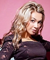 Kristina 30 years old Ukraine Dnepropetrovsk, Russian bride profile, russianbridesint.com