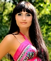 Ekaterina 37 years old Ukraine Dnipro, Russian bride profile, russianbridesint.com