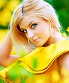 Inga 33 years old Ukraine Kiev, Russian bride profile, russianbridesint.com