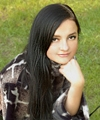 Nataliya 43 years old Ukraine Kirovograd, Russian bride profile, russianbridesint.com