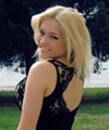 Marina 30 years old Ukraine Dnipro, Russian bride profile, russianbridesint.com