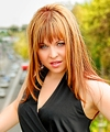 Irina 34 years old Ukraine Dnipro, Russian bride profile, russianbridesint.com