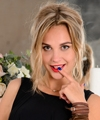 Olesya 30 years old Ukraine Belaya Tserkov, Russian bride profile, russianbridesint.com