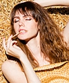 Alla 31 years old Ukraine Cherkassy, Russian bride profile, russianbridesint.com