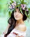 Anastasiya 28 years old Ukraine Berdyansk, Russian bride profile, russianbridesint.com
