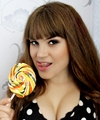 Darya 27 years old Ukraine Berdyansk, Russian bride profile, russianbridesint.com