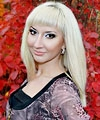 Elena 28 years old Ukraine Berdyansk, Russian bride profile, russianbridesint.com