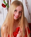Inna 31 years old Ukraine Khmelnitsky, Russian bride profile, russianbridesint.com