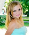 Snezhana 32 years old Ukraine Khmelnitsky, Russian bride profile, russianbridesint.com