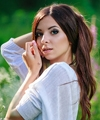 Yana 29 years old Ukraine Cherkassy, Russian bride profile, russianbridesint.com
