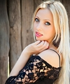 Ekaterina 24 years old Ukraine Kherson, Russian bride profile, russianbridesint.com