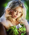 Olga 37 years old Ukraine Kherson, Russian bride profile, russianbridesint.com