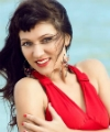 Margarita 40 years old Ukraine Kirovograd, Russian bride profile, russianbridesint.com
