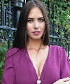 Elena 26 years old Ukraine Mariupol, Russian bride profile, russianbridesint.com