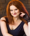 Anna 30 years old Ukraine Kirovograd, Russian bride profile, russianbridesint.com