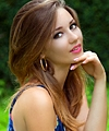 Viola 28 years old Ukraine Uman', Russian bride profile, russianbridesint.com