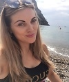 Kseniya 32 years old Crimea Feodosia, Russian bride profile, russianbridesint.com