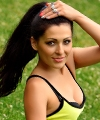 Oksana 33 years old Ukraine Kirovograd, Russian bride profile, russianbridesint.com