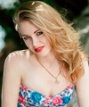 Viktoriya 29 years old Ukraine Cherkassy, Russian bride profile, russianbridesint.com