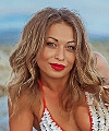 Marina 32 years old Ukraine Dnepropetrovsk, Russian bride profile, russianbridesint.com