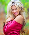 Anna 39 years old Ukraine Nikolaev, Russian bride profile, russianbridesint.com
