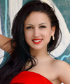 Valeriya 25 years old Ukraine Nikolaev, Russian bride profile, russianbridesint.com