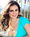 Nataliya 26 years old Ukraine Nikolaev, Russian bride profile, russianbridesint.com
