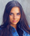 Maryana 24 years old Ukraine Nikolaev, Russian bride profile, russianbridesint.com