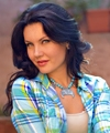 Ekaterina 38 years old Ukraine Kherson, Russian bride profile, russianbridesint.com