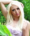 Yuliya 33 years old Ukraine Odessa, Russian bride profile, russianbridesint.com