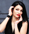 Anastasiya 26 years old Ukraine Nikolaev, Russian bride profile, russianbridesint.com