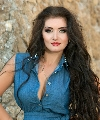 Elena 31 years old Ukraine Odessa, Russian bride profile, russianbridesint.com
