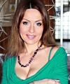 Nataliya 43 years old Ukraine Nikolaev, Russian bride profile, russianbridesint.com