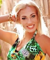 Nataliya 37 years old Ukraine Kherson, Russian bride profile, russianbridesint.com