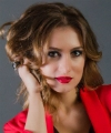 Marina 28 years old Ukraine Dnepropetrovsk, Russian bride profile, russianbridesint.com