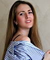 Tatyana 26 years old Ukraine Kiev, Russian bride profile, russianbridesint.com