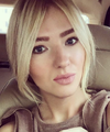 Zhanna 30 years old Ukraine Khmelnitsky, Russian bride profile, russianbridesint.com