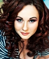 Anna 37 years old Ukraine Kherson, Russian bride profile, russianbridesint.com