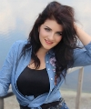 Yanina 29 years old Ukraine Kirovograd, Russian bride profile, russianbridesint.com