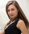 Irina 27 years old Ukraine Nikolaev, Russian bride profile, russianbridesint.com