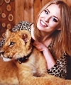 Svetlana 23 years old Ukraine Kherson, Russian bride profile, russianbridesint.com