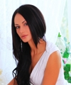 Nadejda 33 years old Ukraine Odessa, Russian bride profile, russianbridesint.com