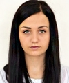 Nadejda 24 years old Ukraine Khmelnitsky, Russian bride profile, russianbridesint.com