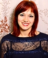 Alena 28 years old Ukraine Berdyansk, Russian bride profile, russianbridesint.com