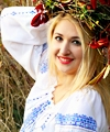 Olga 23 years old Ukraine Vinnitsa, Russian bride profile, russianbridesint.com